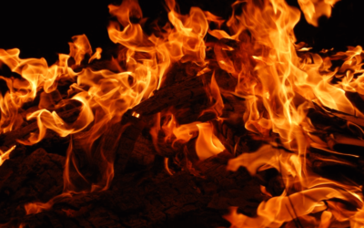 How Long Does Fire Restoration Service Take?