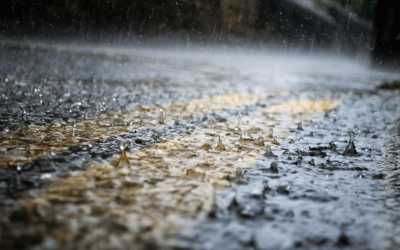Not All Storm Damage Is the Same, Call A Water Restoration Expert