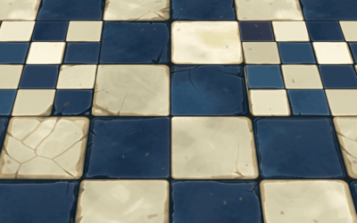 Slab Leaks – What Are They & How Are They Spotted?